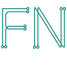 Futuristic Needs